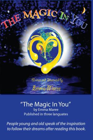 MagicInYou