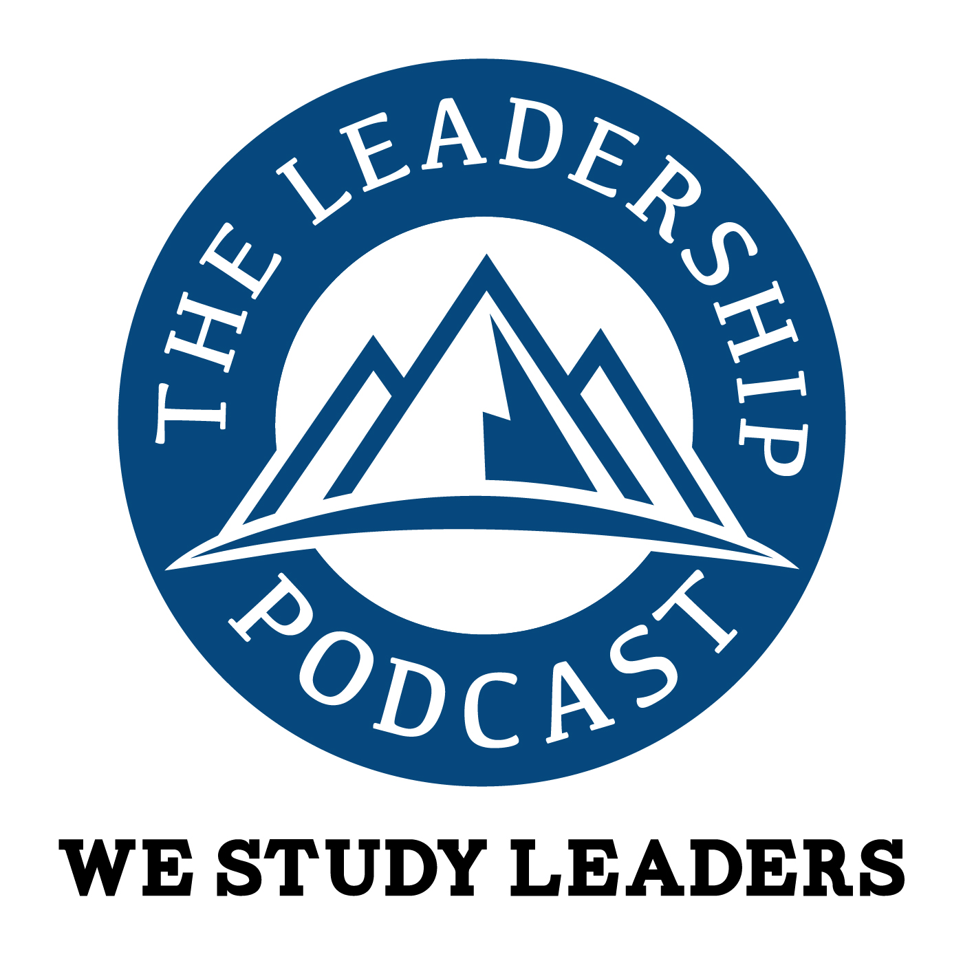 leadership-podcast-1400
